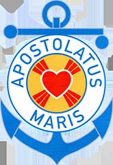 Logo_Stella_Maris
